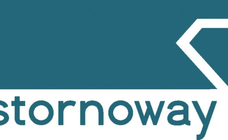 Stornoway Diamond Appoints Michele S. Darling to Board
