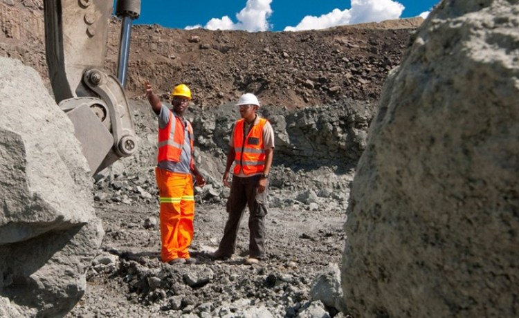 """De Beers Group to Proceed With Closure of Voorspoed Mine. De Beers Group announced that the De Beers Consolidated Mines Proprietary Limited (DBCM) Board has taken the decision to proceed with the responsible closure and rehabilitation of Voorspoed Mine in the Free State Province. This decision follows an extensive, transparent and comprehensive disposal process, which involved a rigorous due diligence exercise on the bidders to acquire the mine. The disposal process was unsuccessful in identifying a suitable operator that met the specified criteria and therefore the responsible closure process will now be initiated in accordance with the company's values and with due consideration of employees and host communities. Phillip Barton, DBCM CEO, said: """"Our priority throughout the disposal process has always been the safety and wellbeing of our employees at Voorspoed Mine and we were committed to ensuring that any potential future operator would not only have the required technical and financial capability, but also values that are aligned with those of DBCM. Unfortunately, we have not been able to identify a bidder that met the necessary criteria and so we have reluctantly taken the decision to close the operation, in a responsible manner, as it is no longer economically viable for DBCM to operate the mine. We do not underestimate the impact this will have on Voorspoed Mine's employees and we have put in place appropriate support structures. """"When we opened the mine on 4 November 2008, the expected operating Life of Mine was approximately 10 years. With a young workforce, the mine has been managed and operated in an exemplary manner, of significance being the safety achievements in 2017 for the 'Best Safety Performance in Class' and 'Best Improved Safety Performance' for no Lost Time Injuries between 1 October 2014 and 14 June 2018 and no Medical Treatment Cases since 16 June 2015."""" De Beers Group is committed to ensuring that it embarks on the closure process in consult"""