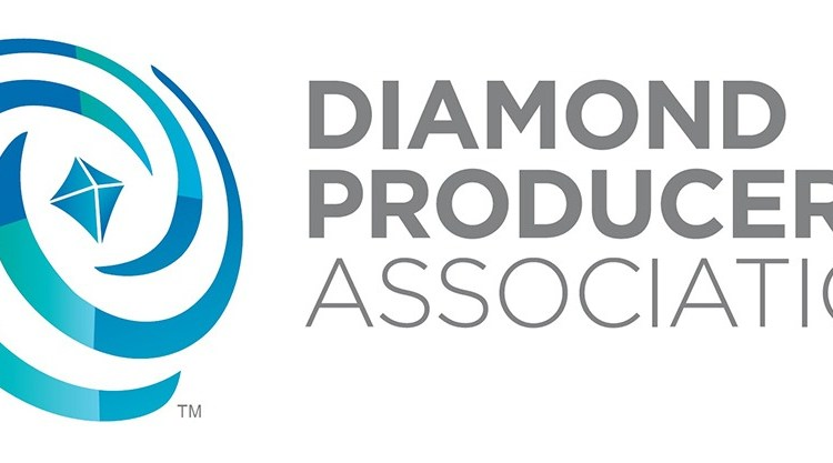 RZ Murowa Holdings Ltd. To Join Diamond Producers Association