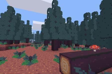 Minecraft Spielen Deutsch Minecraft Clone Spielen Bild - Minecraft clone spielen