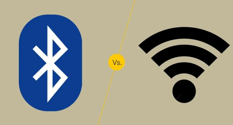 BLE or Wi-Fi Which One Should You Choose
