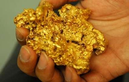 قیمت فلزات صنعتی