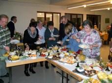 mitgliederversammlung-freundeskreis-limours-2014-2