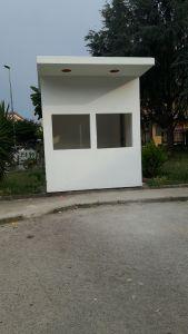 casetta3