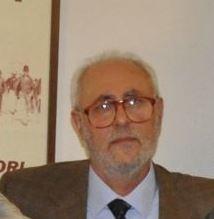 Vito Coppola - dirigente del settore ambiente