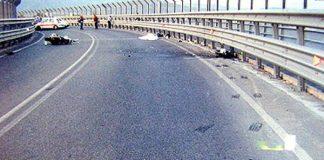 incidente-asse-mediano-morto-un-giovane-in-sella-alla-sua-moto