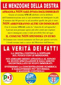 Afragolamanifesto