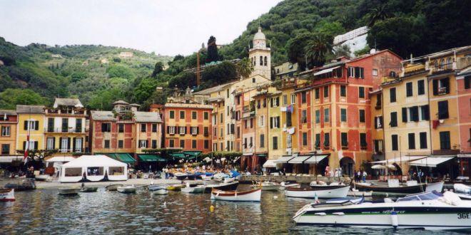 Risultati immagini per dove vivono gli italiani