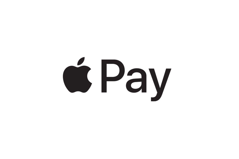 Apple Pay Come Funziona E Le Opinioni Di Chi L Ha Provato