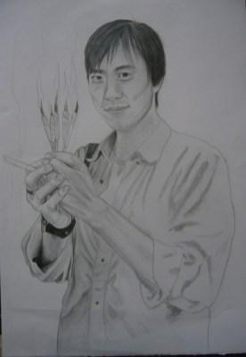 Tang Bo