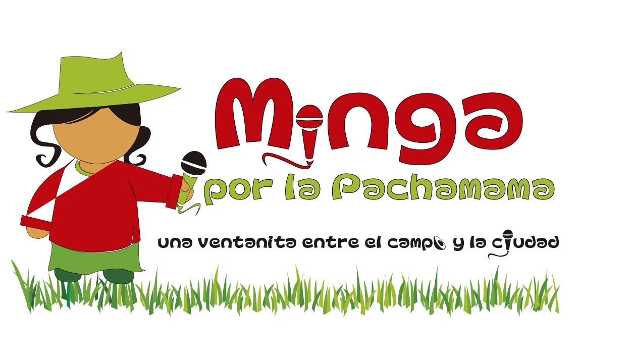 LOGO MINGA 2017-01-01