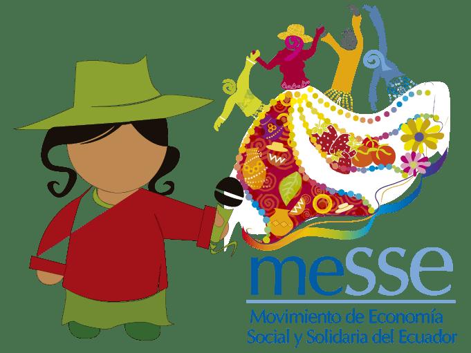 MESSE-MINGA-01-01-01-01-01
