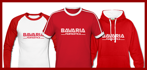 Produkte Bavaria Fantastica