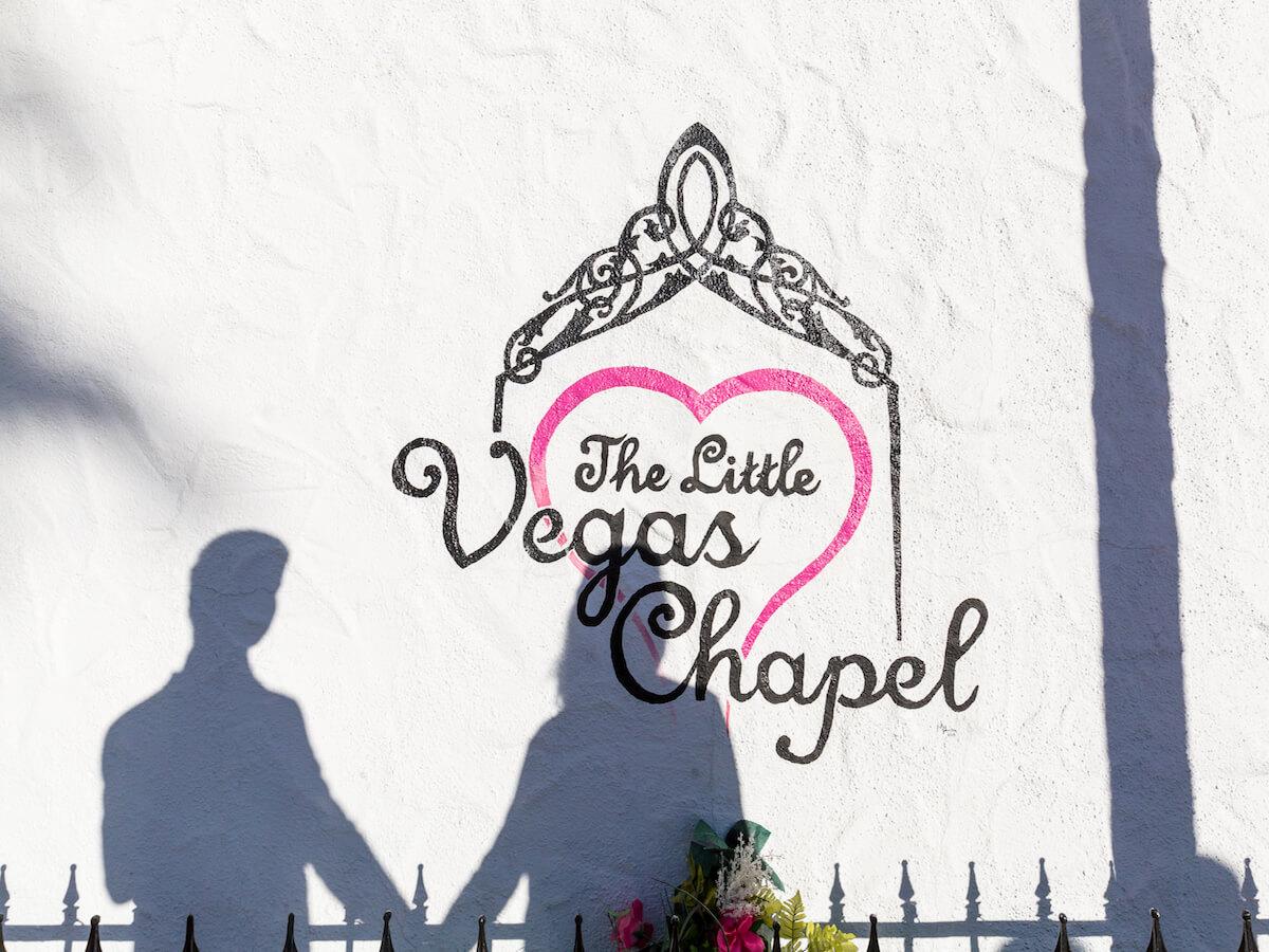 Heiraten Im Ausland Simply Romantic Destination Weddings