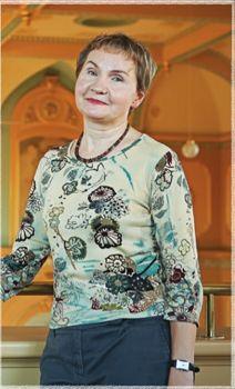 澳洲波兰裔画家芭芭拉•沙费尔