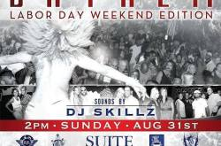 Charlotte Labor Day Events Guide