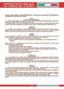 statico_Pagina_004