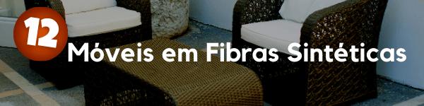 Ganhar dinheiro com móveis em Fibra Sintéticas