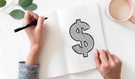 Como ganhar dinheiro com milhas
