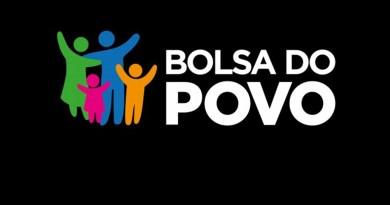 Inscrições ao Bolsa do Povo Empreendedor terminam domingo, dia 19