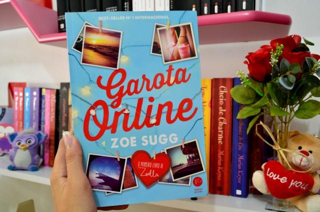 Resultado de imagem para gAROTA online