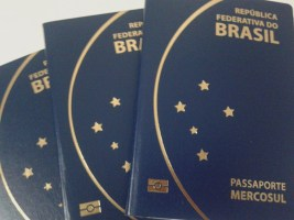 20171110_210726-300x225 Passaporte Brasileiro