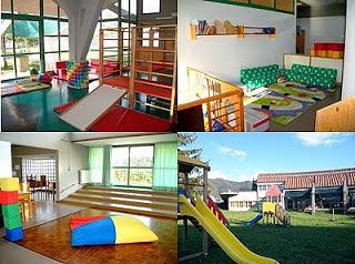 8e9d4c_32c13565f31a42859ed91be14d554135-1 Escola na Itália | Transporte escolar