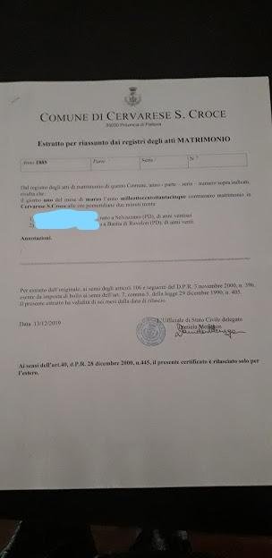 20190531_110131 Agradecimento a clientes e amigos - Buscas de documentos