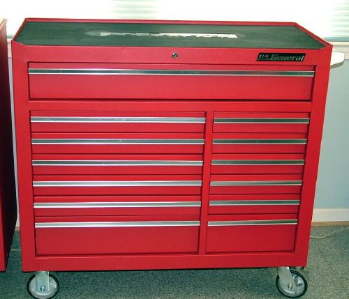harbor freight tool box 56. harbor freight tool chest box 56 r
