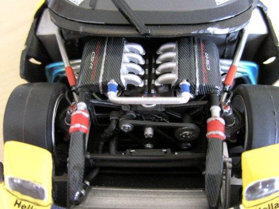 corvette-c5-r-2