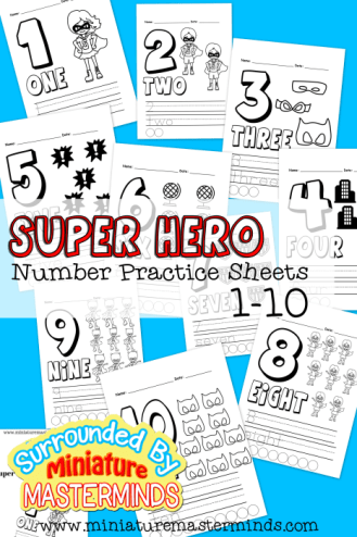 free-printable-super-hero-counting-pages1