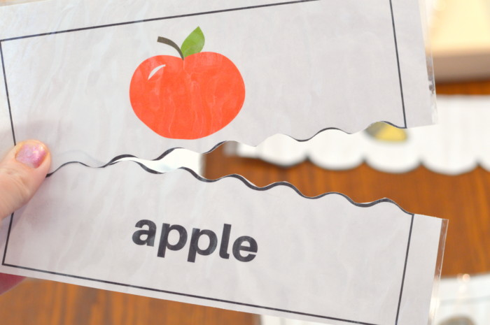 Fall Fun Printable Word Puzzles Miniature Masterminds