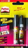 http://www.miniatures.de/tools/pattex-blitz-plastik-fluessig.jpg