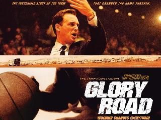 i migliori film sul basket