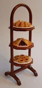 cake stand 3