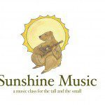 Sunshine Music