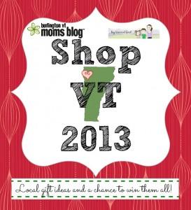 ShopVT2013