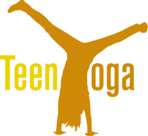 Teen Yoga @ Otter Creek Yoga