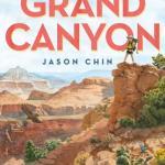 Vermont Author and Illustrator Jason Chin
