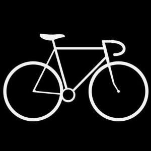 Kelly Boe Memorial Bike Ride @ Departs MUHS