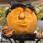Halloween Plans Are Taking Shape in Middlebury