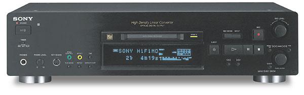 First Years Sound Machine
