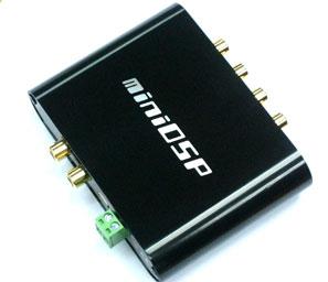 MiniDSP