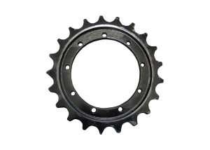 Hanix H36R Sprocket