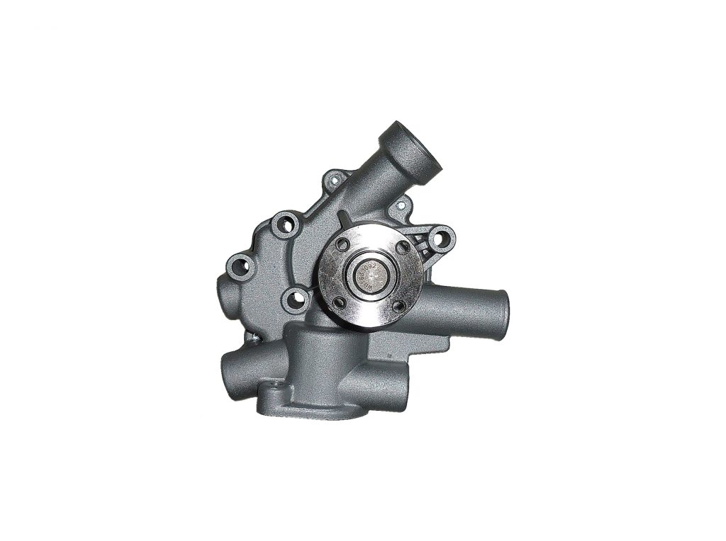 Yanmar YB121-2 Water Pump