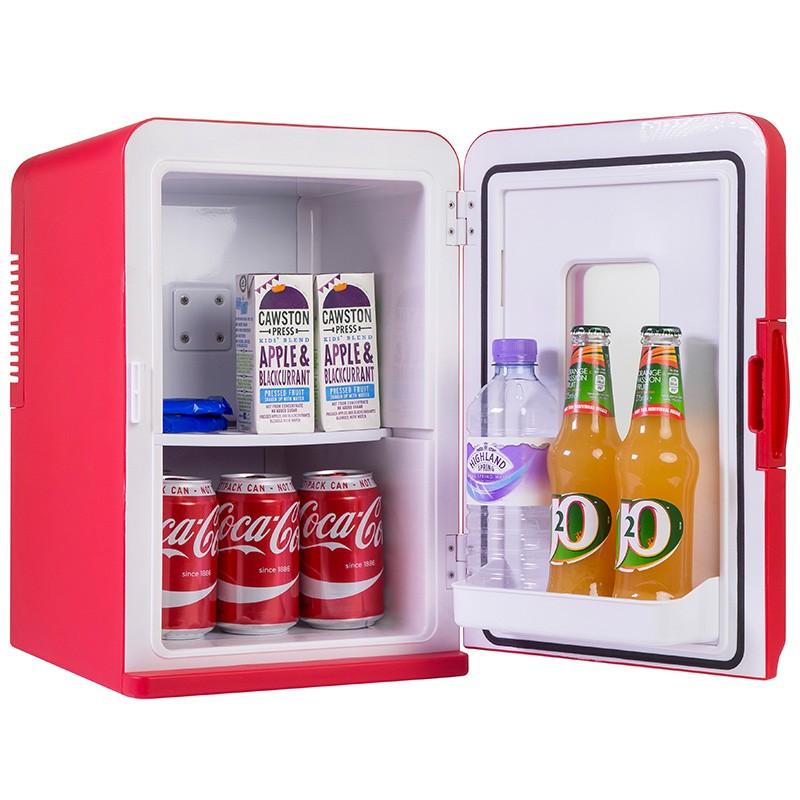 Can Refrigerator 6 Mini