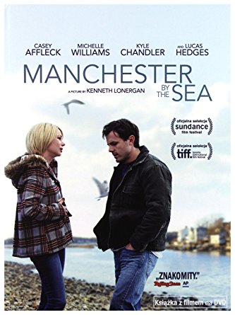 Manchester by the sea, film trop triste, je ne m'en remet pas, Nouvelle Angleterre, Boston, Massachusetts,