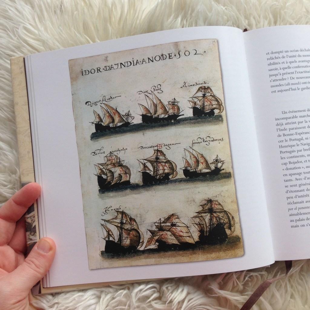 Biographie de Magellam, Stephen Zweig, détroit de Magellan, Antonio Pigafetta, Juan Sebastián Elcano,