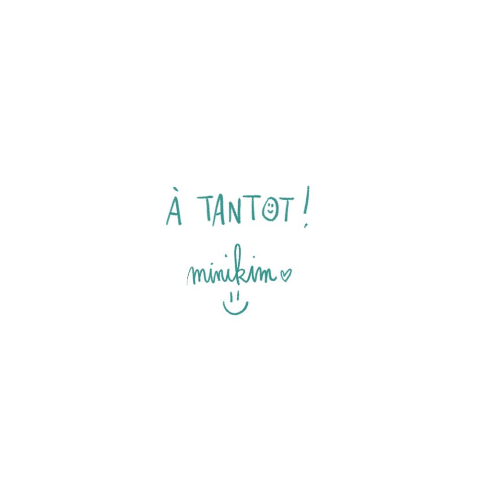 Papier Marché, Montréal, salon, art fair, Minikim, Bande dessinée, art imprimé, literary sale, art print, fanzine, micro édition, micro publication, artiste Montréal, rue saint-denis, autoédition, illustration, affiches, poster, print, stationery, papeterie