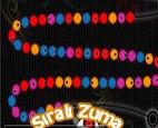 Sıralı Zuma